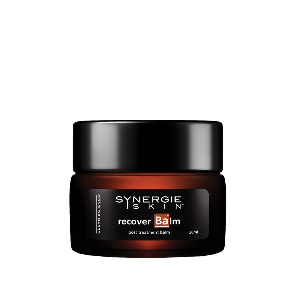 SYNERGIE SKIN Recover Balm