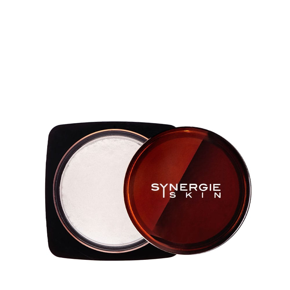 SYNERGIE SKIN Pure-C Crystals
