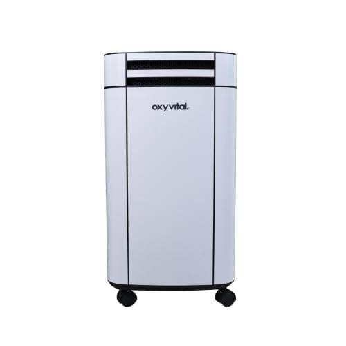 Oxyvital® AirOStyle Air Purifier