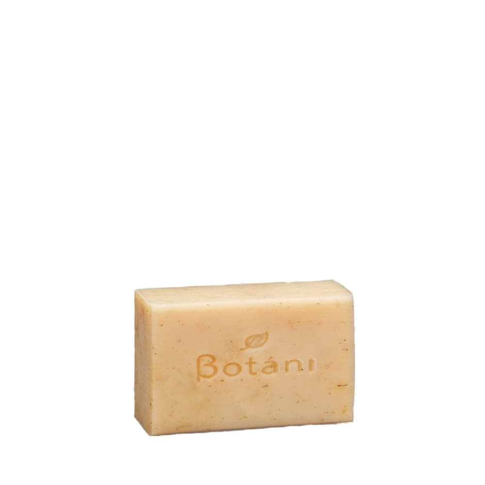 Botani Eco-Clear Body Bar 清肌潔體皂