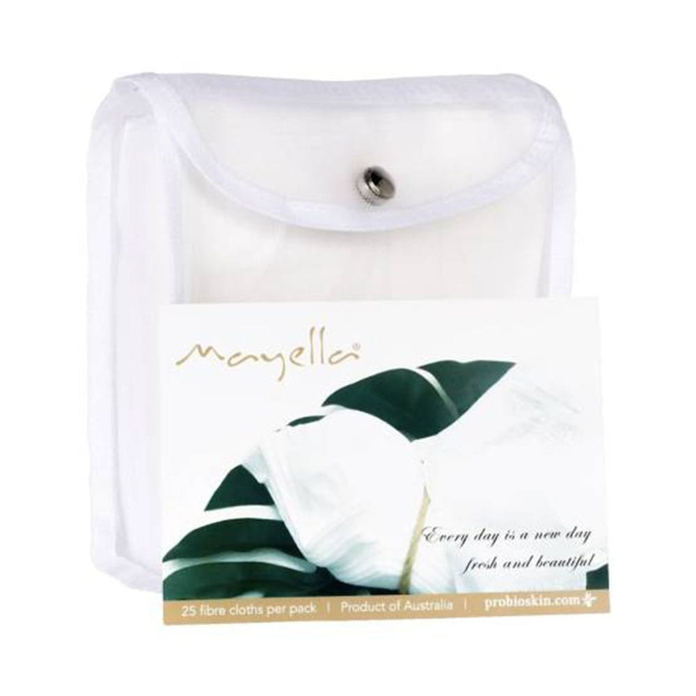 Mayella® Fibre Cloths