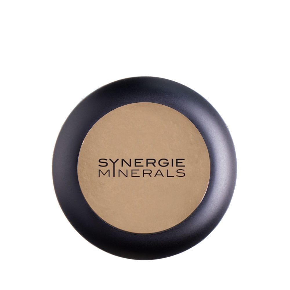 SYNERGIE MINERALS Eyedration