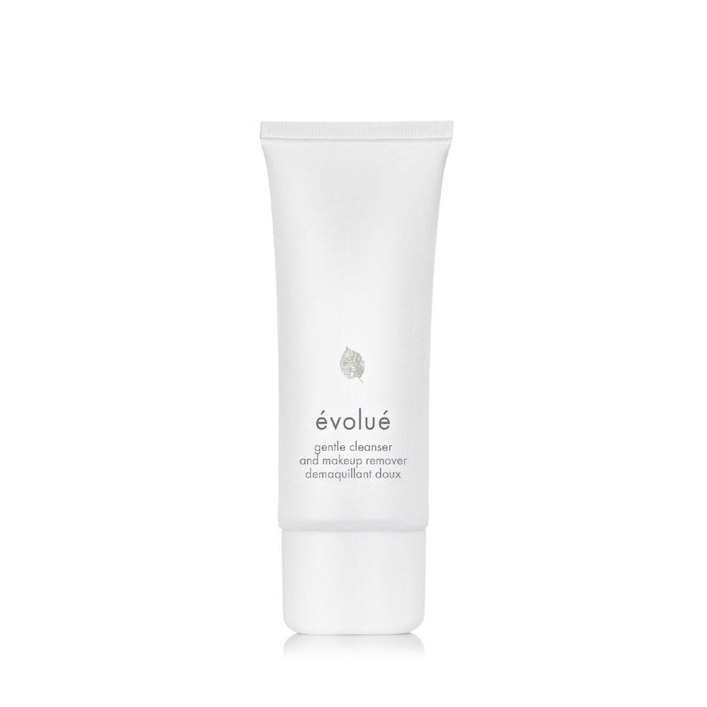 évolué Gentle Cleanser