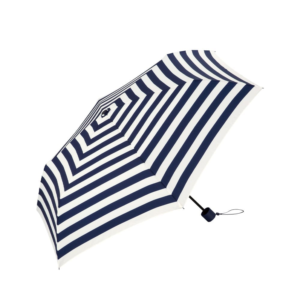 Unnurella Wet-free Umbrella – folding type
