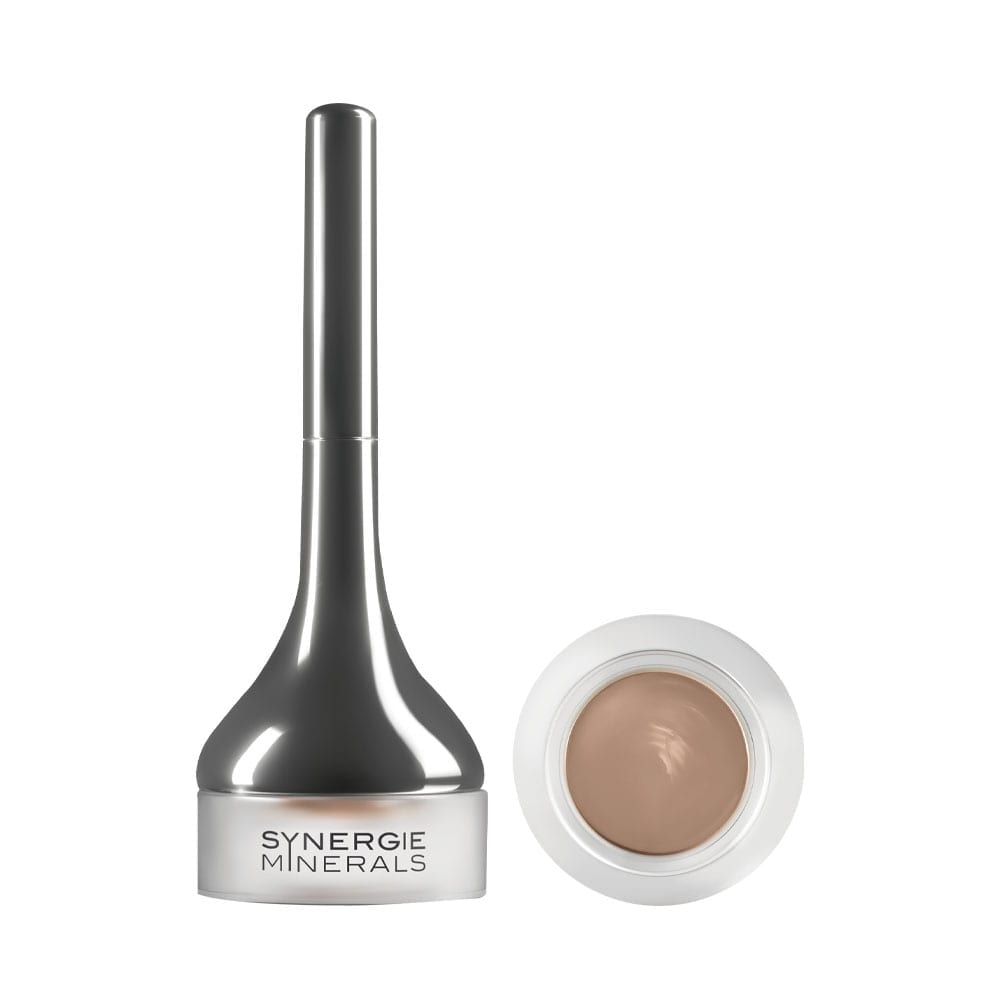 SYNERGIE MINERALS Browpot