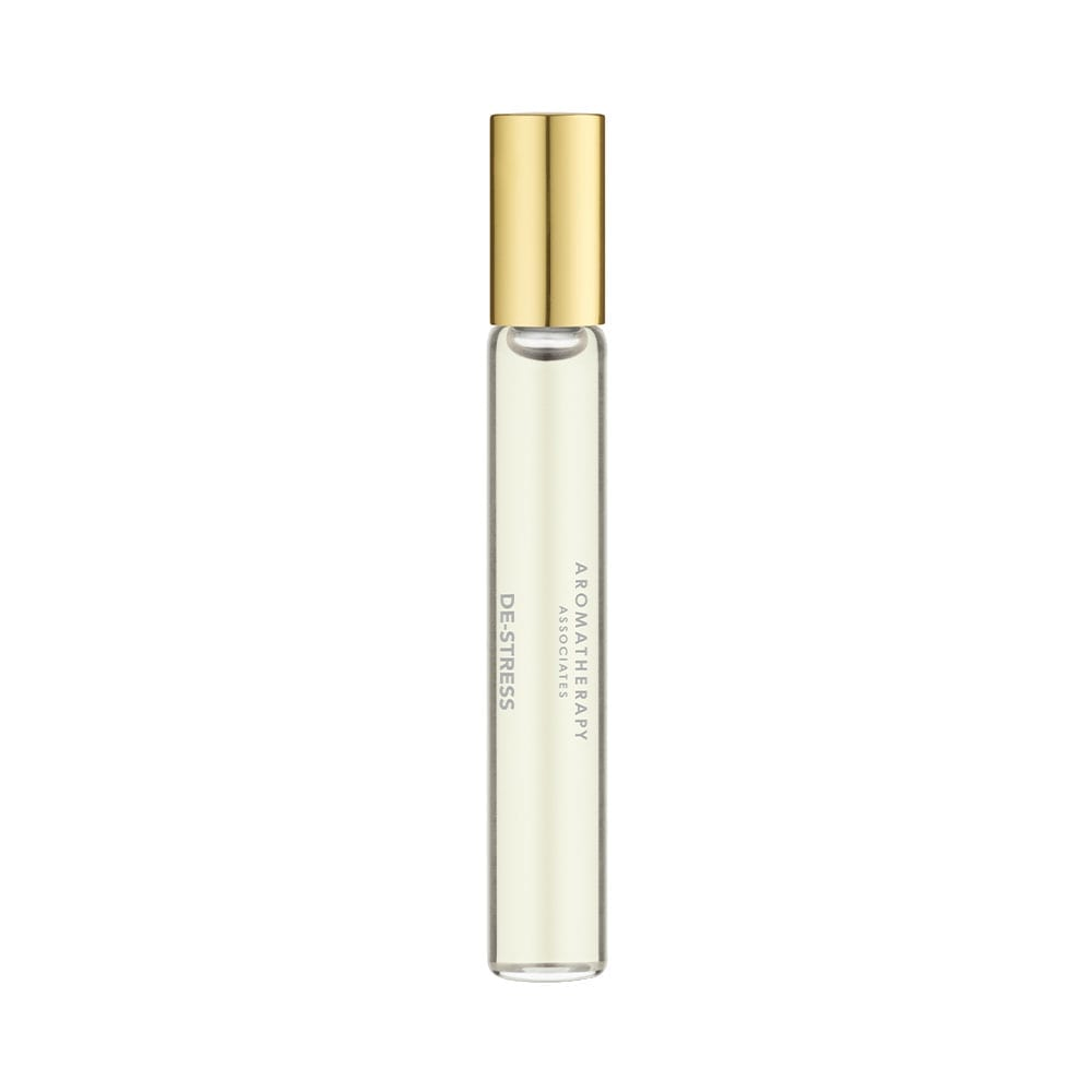 Aromatherapy Associates De-stress Mind 香薰滾珠