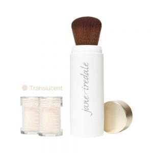 Jane Iredale Powder-Me天然防曬粉(SPF30 PA+++)