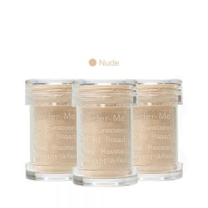 Jane Iredale Powder-Me 防曬粉補充裝(SPF30 PA+++)