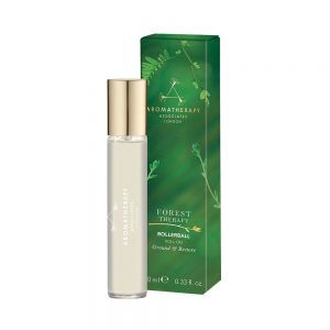 Aromatherapy Associates Forest Therapy香薰滾珠